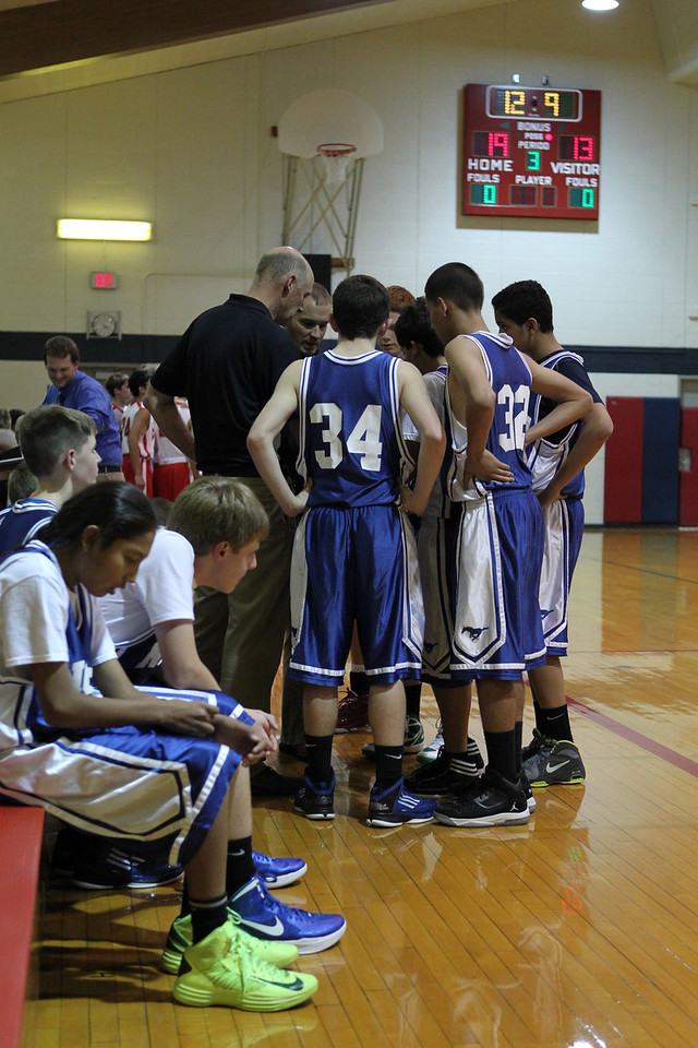 2012-MNMS BASKETBALL SEASON